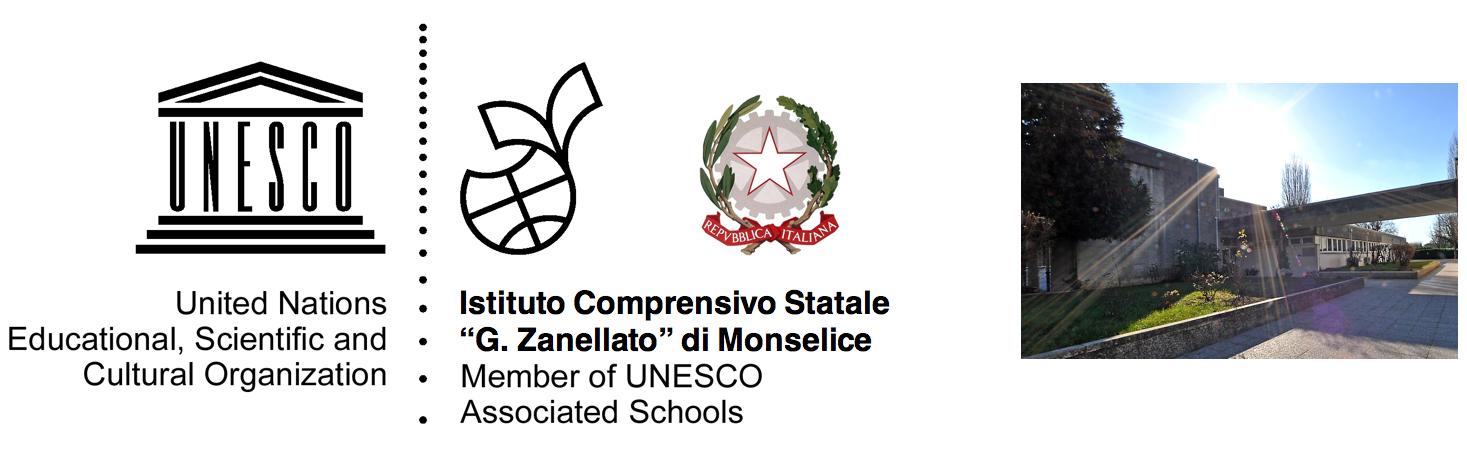Logo-Zanellato-con-Foto-2